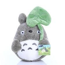 My Neighbor Totoro Single Sofa 255 Best Nerdy Style Images On Pinterest Nerdy My Neighbor