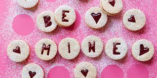 Dinner Special Ideas 51 Best Valentine U0027s Day Recipes Easy Brunch Dinner And Food