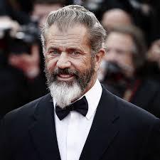 mullet style mens haircuts mel gibson mullet man beards pinterest mel gibson mullets