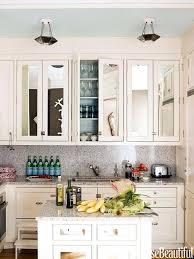 popular kitchen colors 2017 most popular granite colors 2017 large size of kitchen kitchen