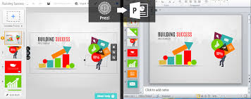 Import Prezi To Powerpoint Prezibase Ppt Powerpoint