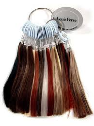 hair color rings images Wig color rings synthetic human hair hsw wigs jpg&a