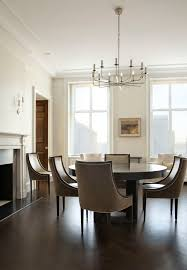 Dining Tables For 12 Dining Tables For 12 Dining Room Traditional With Beige Armchair