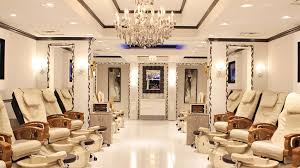 tx 75230 welcome lee lee nail spa the luxury
