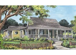 ranch house with wrap around porch house with wrap around porch zanana org