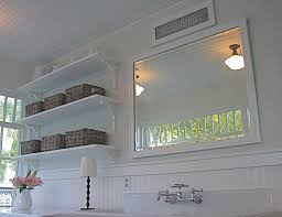 13 best laundry room images on pinterest gray laundry rooms