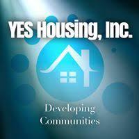albuquerque nm low income housing