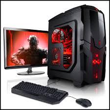 ordinateur bureau gamer pas cher ordinateur de bureau gamer pas cher 13618 bureau idées
