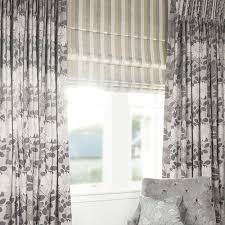 French Pleated Drapes Kevens Curtains Drapes Blinds Shutters Awnings
