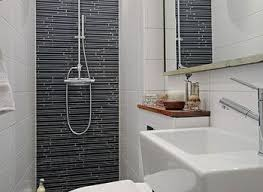 bathroom design ideas small 30 of the best small and functional bathroom design ideas realie