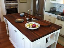kitchen island tops ideas discovery beautiful modern kitchens tags modern kitchen decor