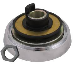 kenworth accessories store kenworth peterbilt steering wheel hub kit 3 hole