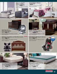 Costco Crib Mattress by Costco Online Catalogue January 1 To February 28