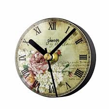 kitchen clocks modern popular clock kitchen modern buy cheap clock kitchen modern lots