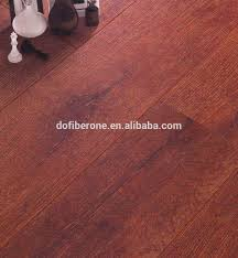 8mm Or 12mm Laminate Flooring Easy Click Laminate Floor Easy Click Laminate Floor Suppliers And