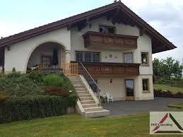 Spitzdachhaus Kaufen Haus Kaufen In Utscheid Immobilienscout24