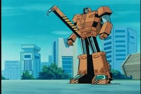 Transformers Meme - 21 photos that will completely destroy your childhood pedo in