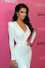 130 best kardashian images on pinterest award show dresses ball