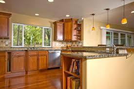 g shaped kitchen floor plans images amazing natural home design