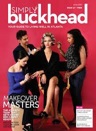 simply buckhead june 2017 by simply buckhead issuu