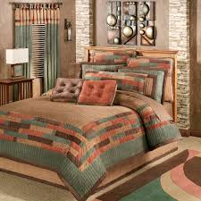Coverlet Sets Bedding Comforters And Comforter Sets Touch Of Class
