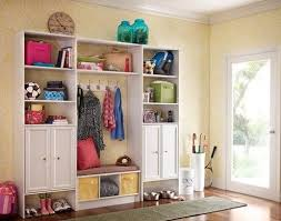 Closetmaid Systems 248 Best Entryways U0026 Mudrooms Images On Pinterest Entryway