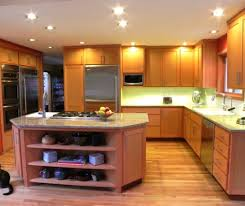 kitchen rare kitchen cabinet refacing temecula ca fascinate