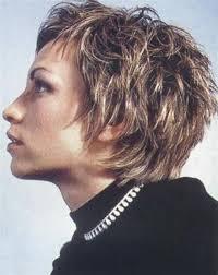 90 degree triangle haircut 90 degree triangle haircut 90 degree hair cut short style cute