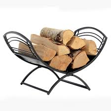 fake fireplace logs
