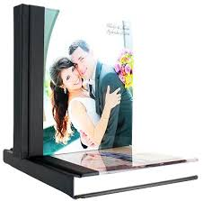 professional wedding photo albums best 25 professional wedding albums ideas on wedding