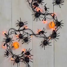 25 halloween lights you need for your porch brit co