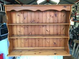 solid wood wall units u2013 bookpeddler us