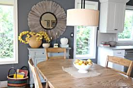 dining room country style country home igfusa org