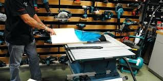 table saw reviews fine woodworking hybrid table saws reviews hybrid grizzly g0715p 10 hybrid table saw