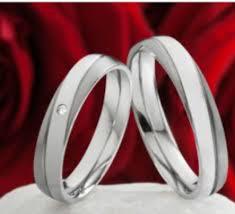 welcher verlobungsring welcher verlobungsring schnell liebe ring