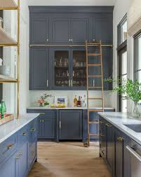 best paint colors for kitchen cabinets benjamin 12 no fail classic kitchen cabinet colors laurel home