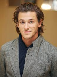 Sexiest Guy Hairstyles by Since I Have A Board About Paris I Had To Put This Really