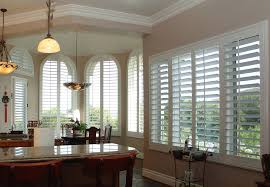 interior design composite window shutters norman blinds reviews