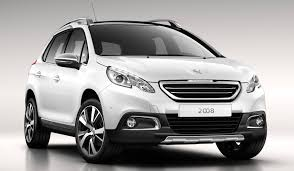 peugeot 2008 2017 peugeot 2008 specs and photos strongauto