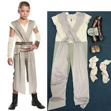 Star Wars Halloween Costumes Kids Cheap Star Wars Costumes Aliexpress Alibaba Group