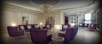 interior design ideas dubai u2013 izvipi com
