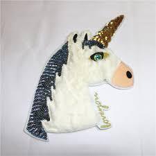 online get cheap head horse patch aliexpress com alibaba group
