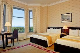 hotel fresh congress plaza hotel room design ideas modern at