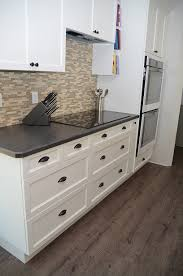 merit kitchen cabinets kitchens shelly u0027s window coverings toma fine floors