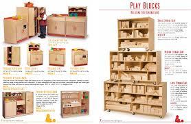 preschool kitchen furniture preschool kitchen furniture kitchen decorating ideas themes