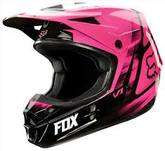 fly womens motocross gear new mx kinetic race teal white fly womens motocross helmets racing
