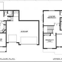 5 bedroom house plans with bonus room home architecture house plan sears house plans bonus room