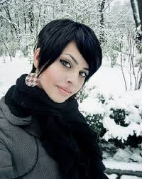 Short Bob Weave Hairstyles 67 Best Short Bob Hairstyles Images On Pinterest Hairstyles