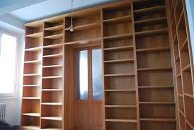 arredo librerie arredamento librerie firenze mobili librerie firenze librerie su
