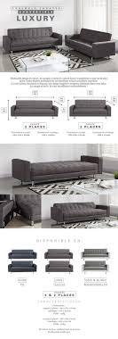 canapé 3 2 places tissu luxury ensemble canapés droits convertibles 3 2 places tissu
